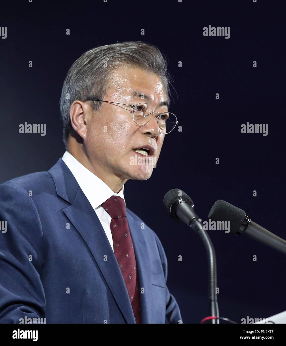 Dating en koreansk man i Korea