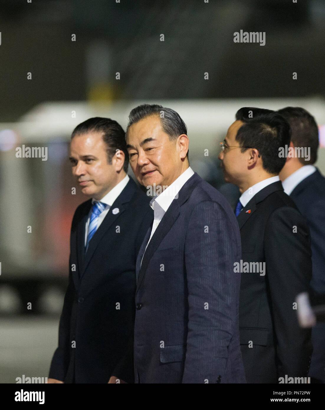 Asian nation start of