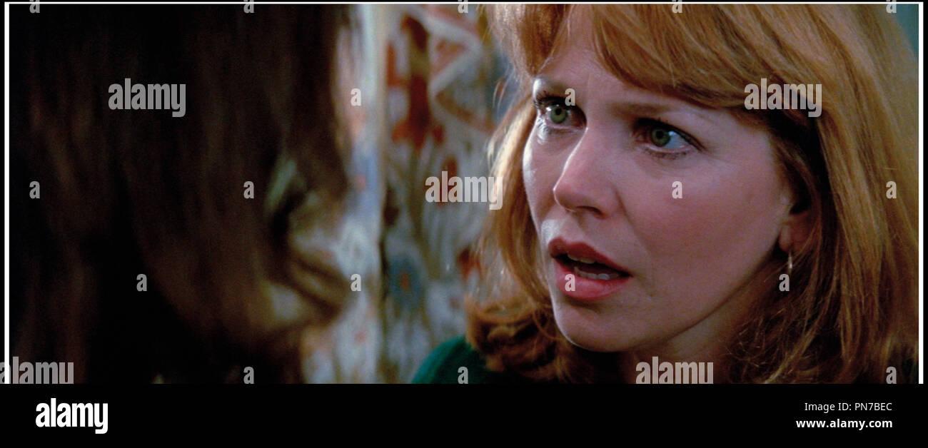 Helena Rojo,Elisabetta Canalis (born 1978) Erotic video Stef Prescott (b. 1991),Laila Rouass