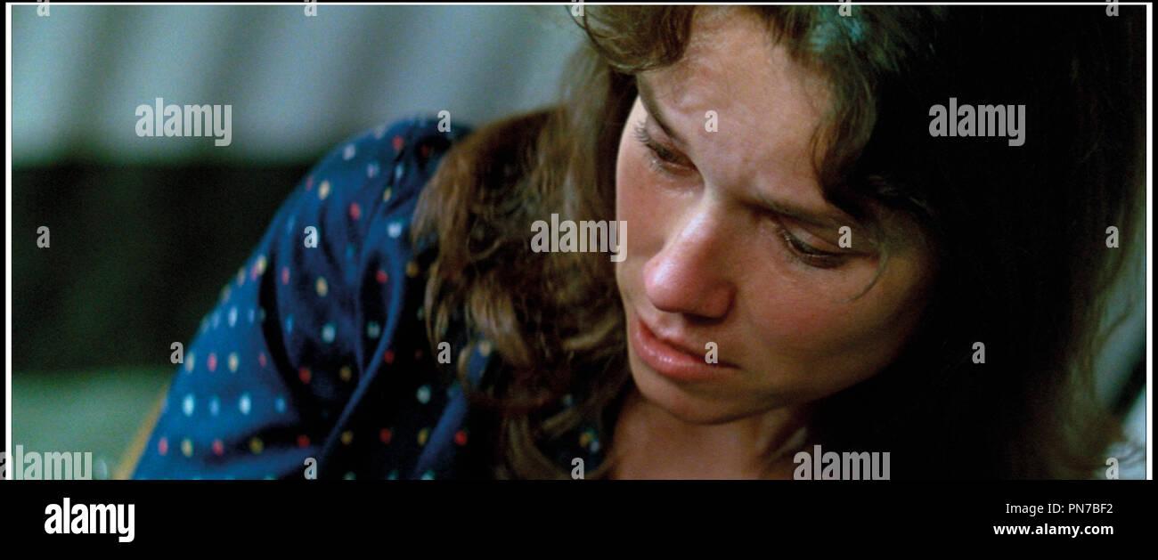 lemprise 1981 uptobox