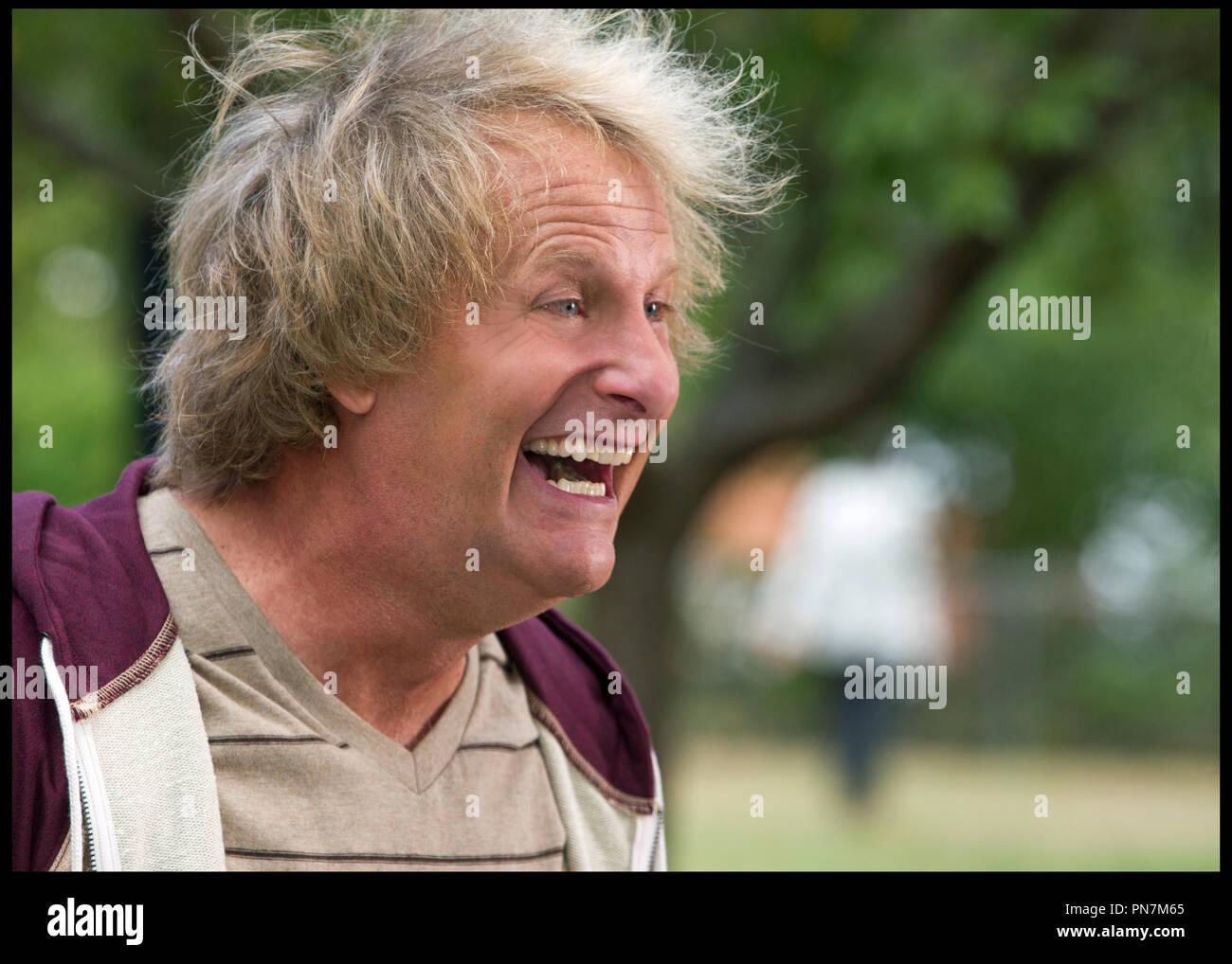 Cretin Stock Photos & Cretin Stock Images - Alamy