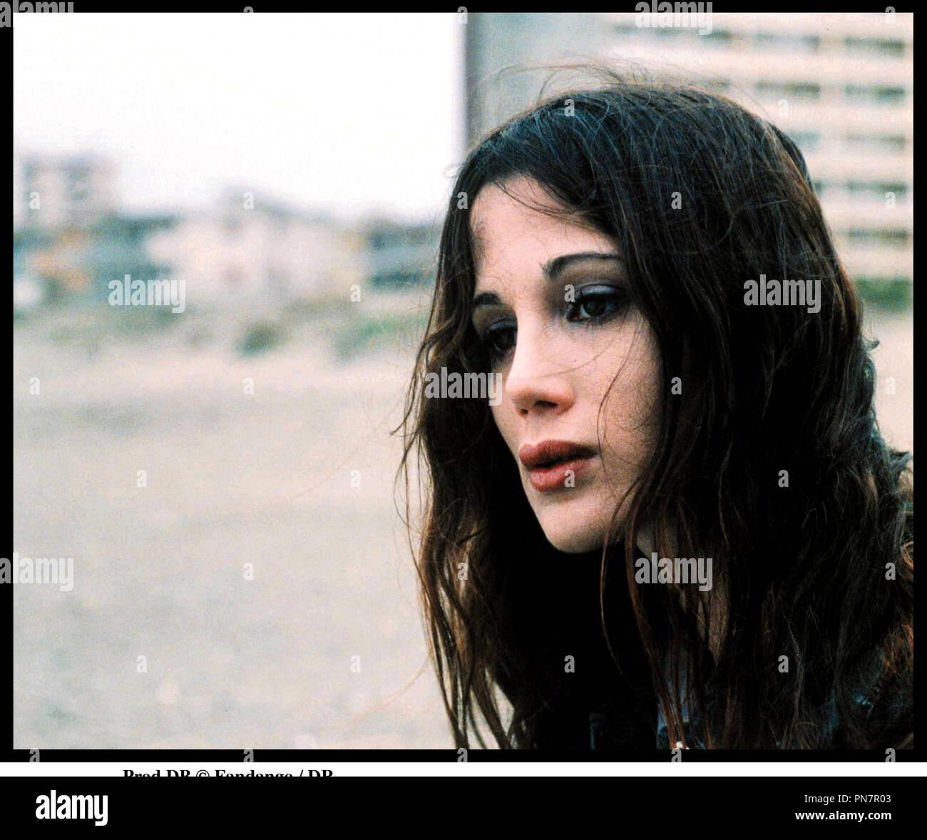 Elisabetta Rocchetti Nude Photos 25