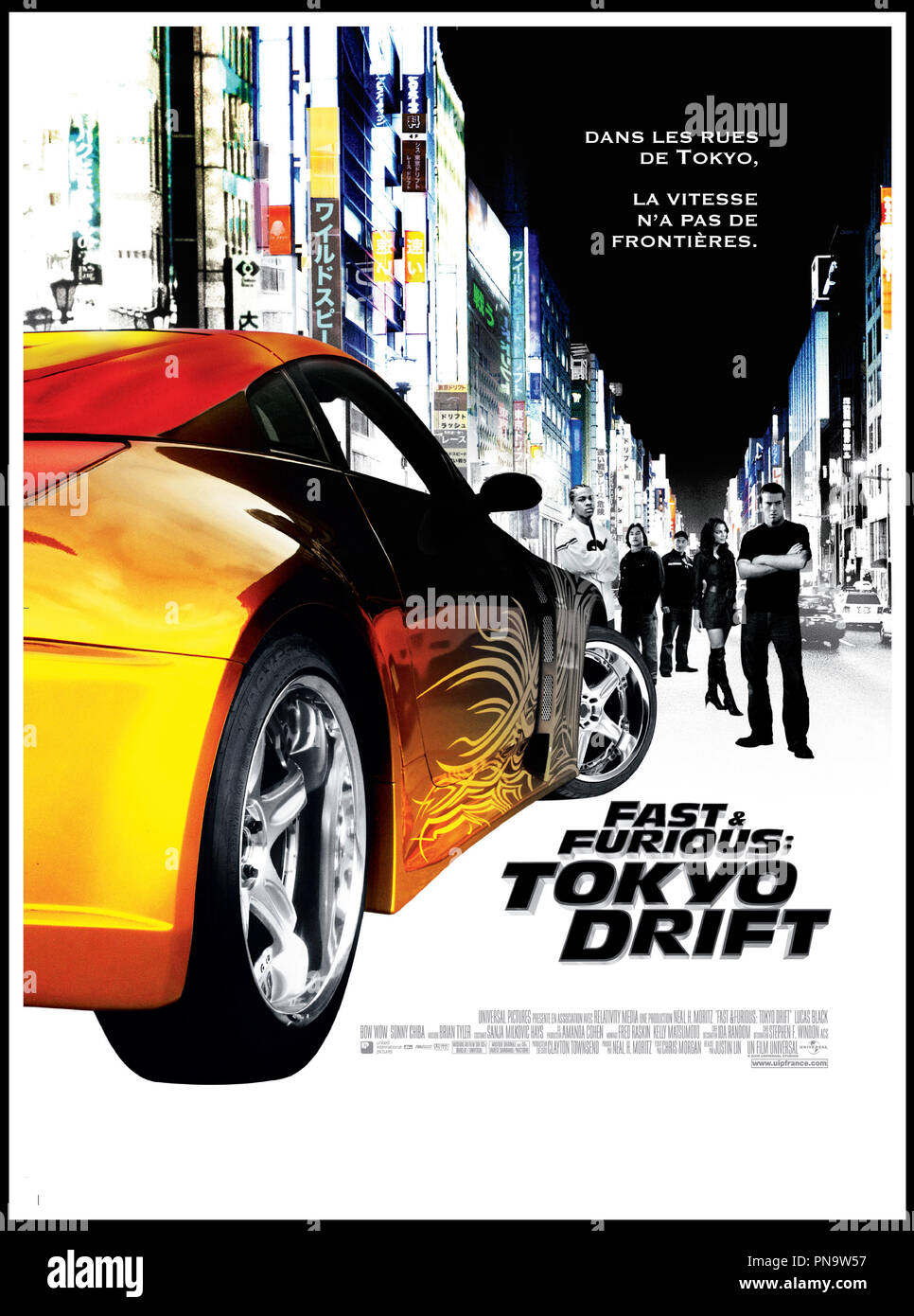 Fast And Furious 3 Full Movie >> Fast And Furious 3 Tokyo Drift Full Movie Free Download Watch The