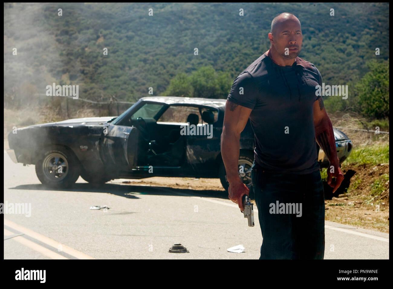 Prod DB © CBS Films - TriStar Pictures - Castle Rock Entertainment
