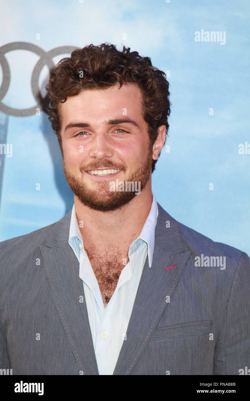 Forum on this topic: Babe London, beau-mirchoff/