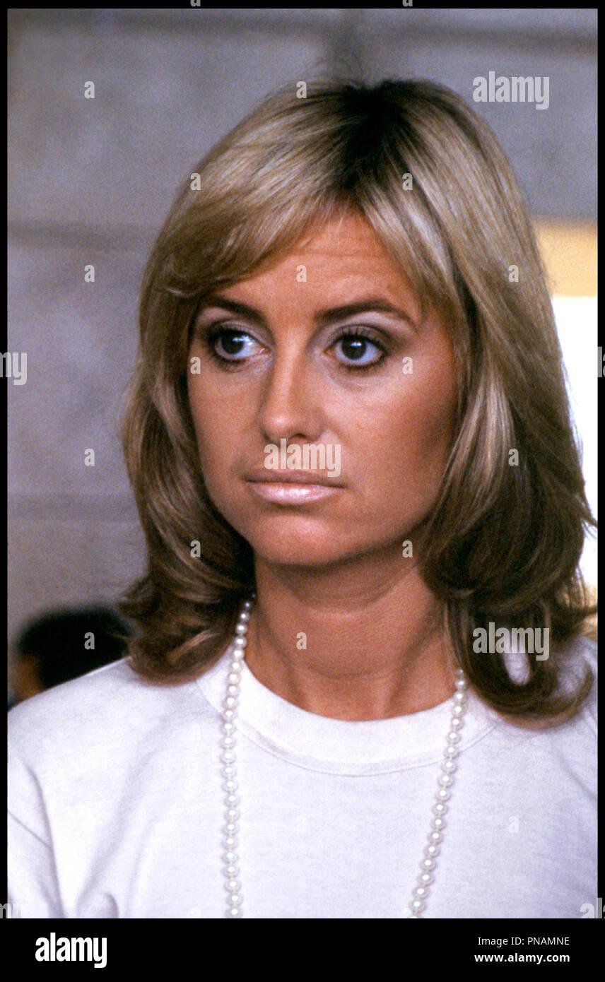 Laine MacNeil,Laurette Spang-McCook Adult gallery Snooky Serna (b. 1966),Blanchard Ryan