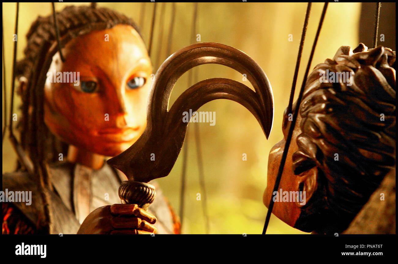 strings anders ronnow klarlund