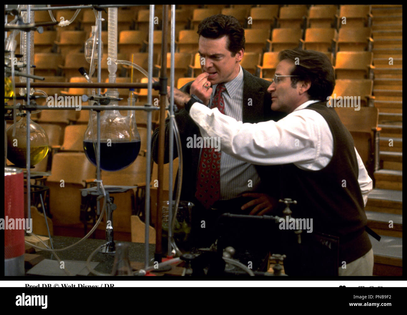 the absent minded professor full movie free download