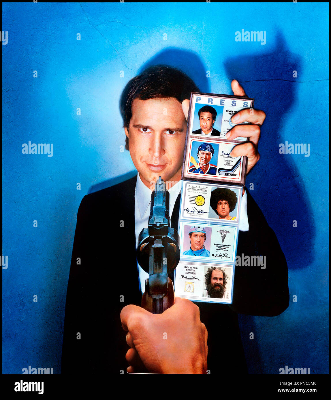 Fletch Stock Photos & Fletch Stock Images - Alamy