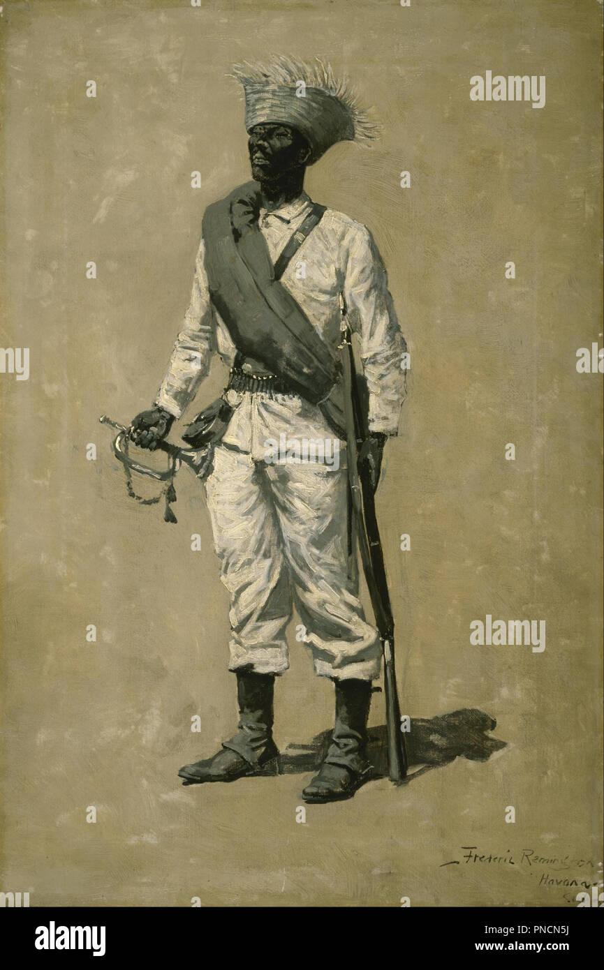 1901 61 Stock Photos & 1901 61 Stock Images - Alamy
