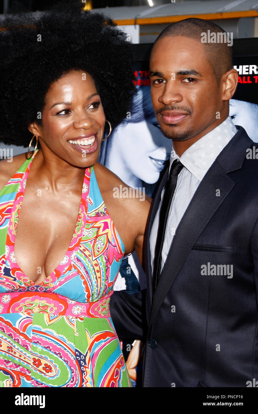 Discussion on this topic: Shelby Young, kim-wayans/