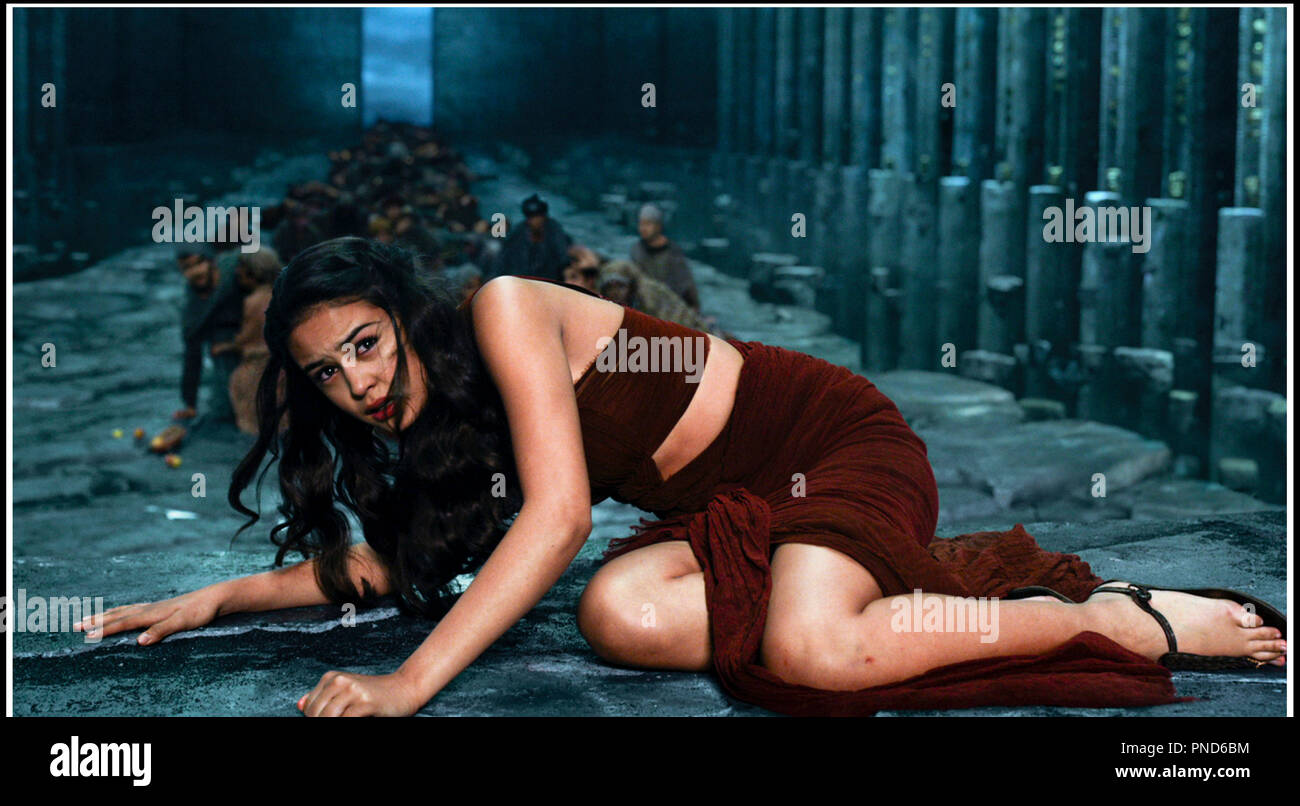 Feet The Fapppening Nimra Bucha  naked (62 photo), Facebook, bra