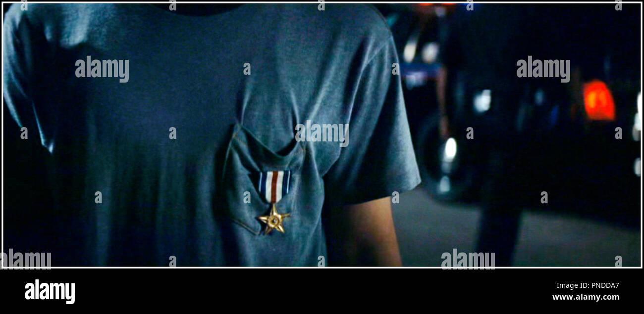 SELECT T Shirt Torino Mixte
