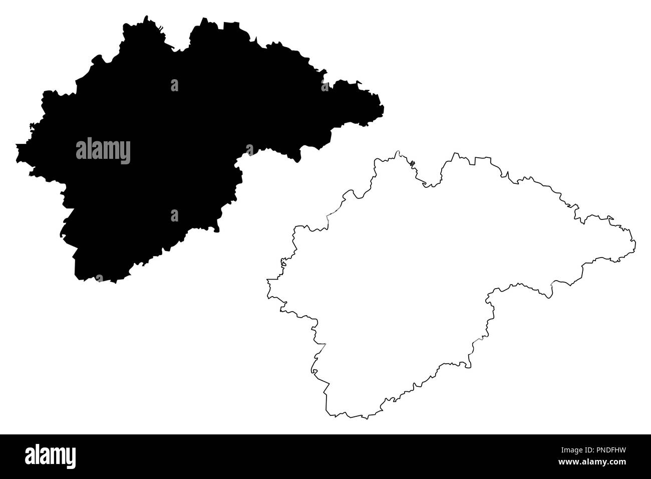 Novgorod Russia Map.Novgorod Oblast Russia Subjects Of The Russian Federation Oblasts