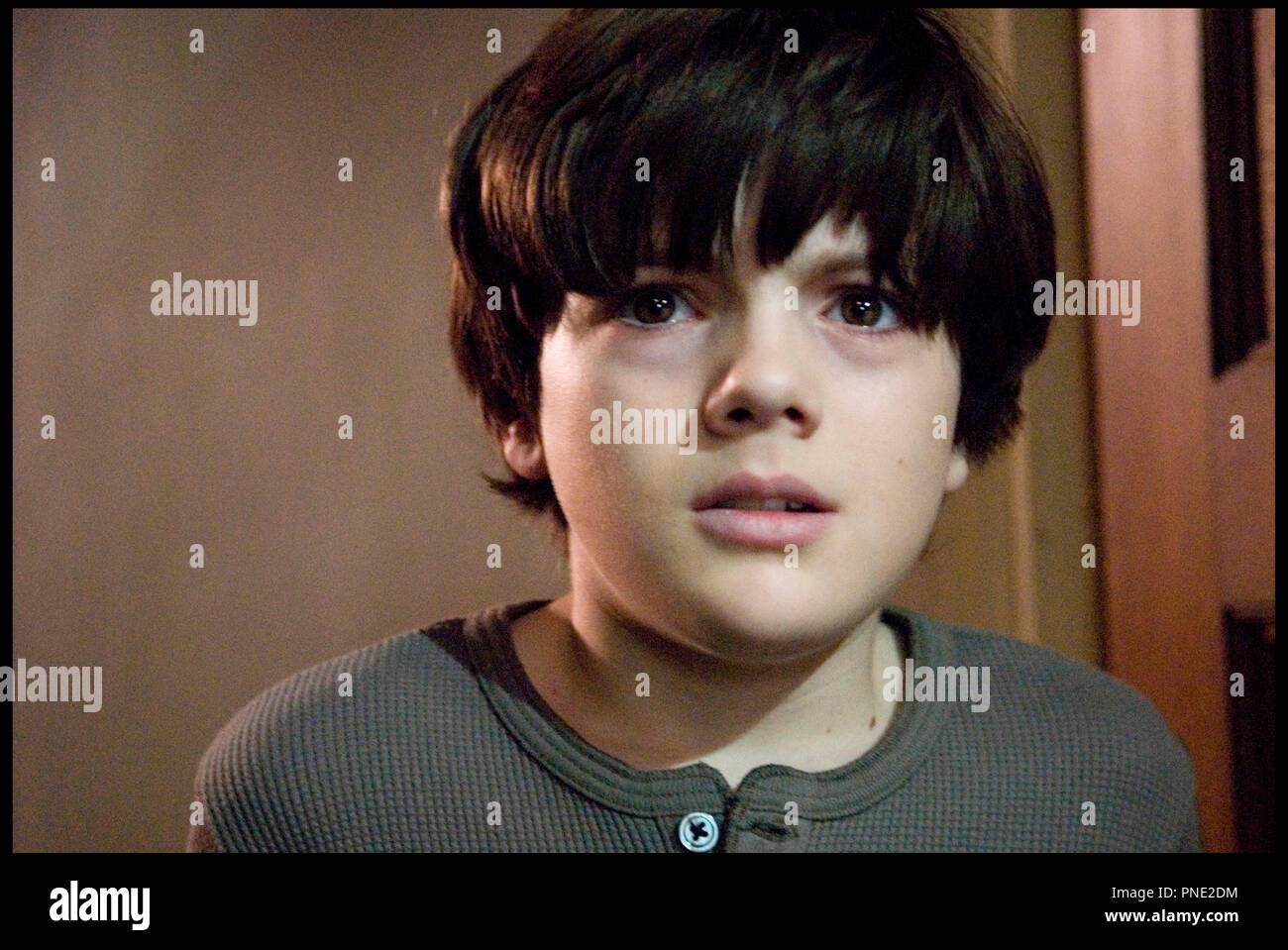 Watch Matthew Knight video