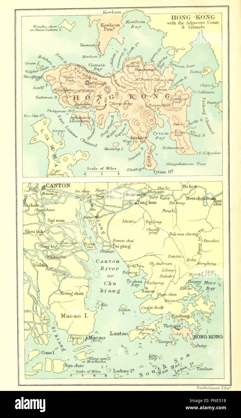 Image From Page 34 Of The Colonisation Indo China Translated By A B Brabant