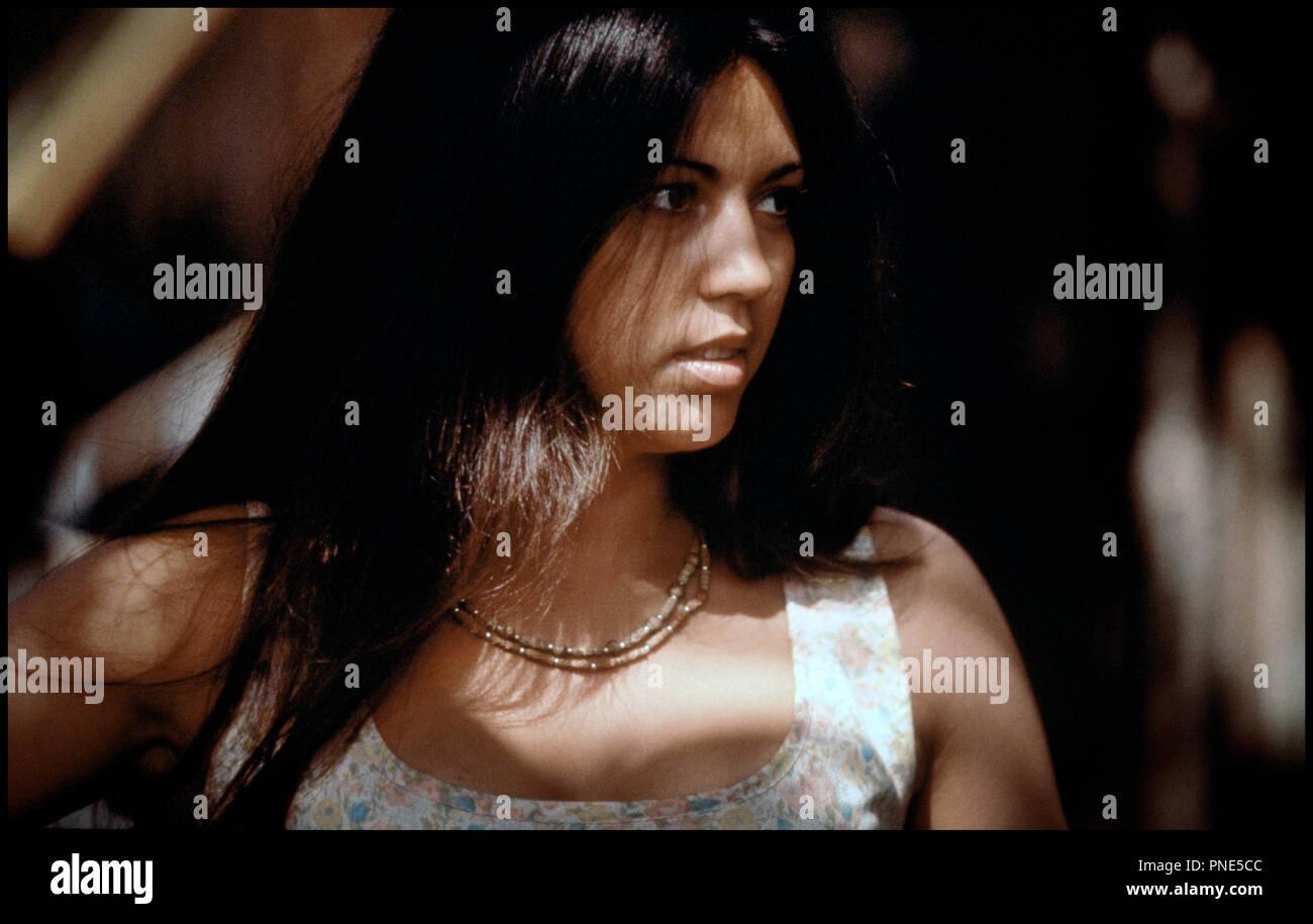 Athena Paxton Nude Photos 26