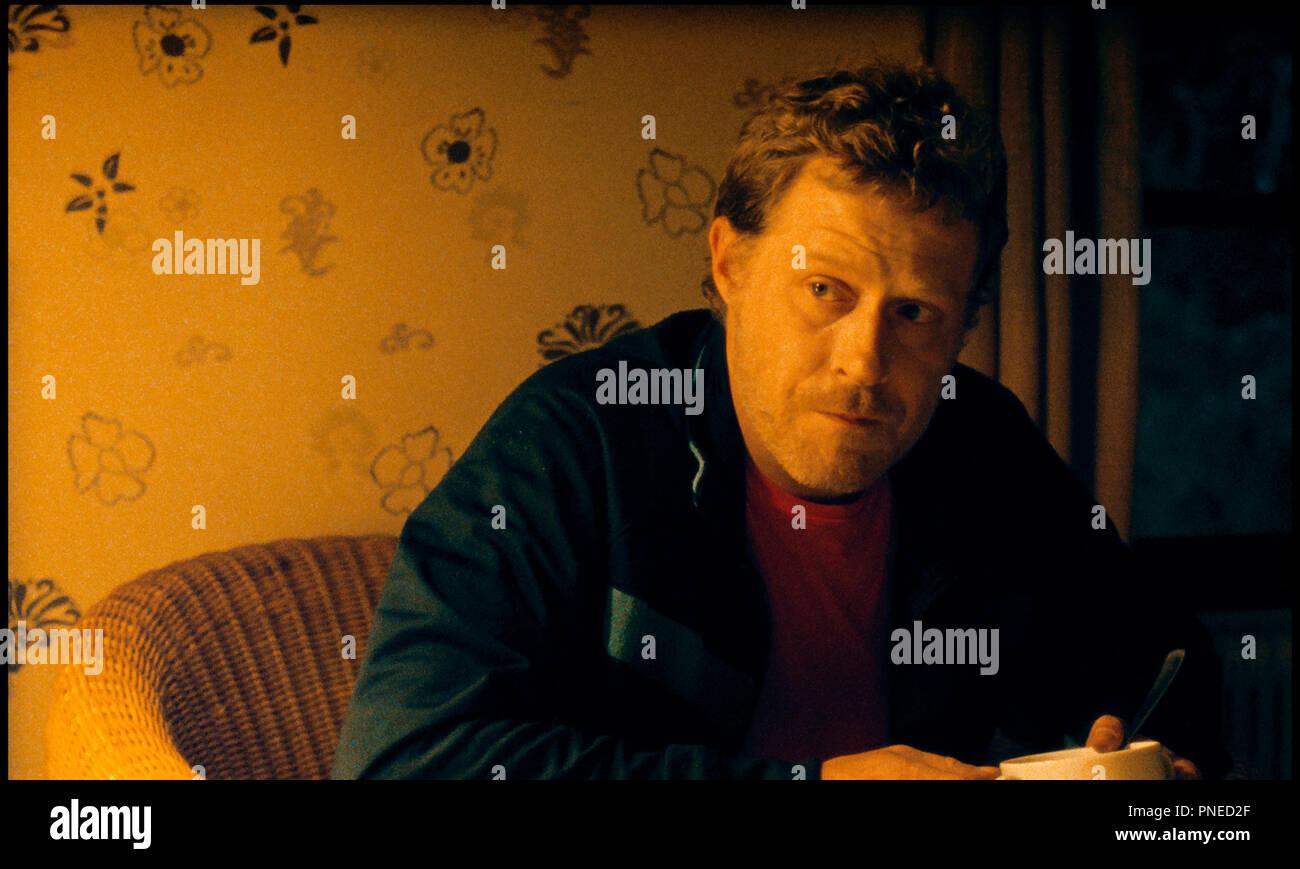 Prod DB ©Prisma Film und Fernsehproduktion GmbH / DR GRENZGANGER de Florian Flicker 2012 AUT. avec Andreas Lust d'apres la piece de Karl Schönherr autre titre: Crossing Boundaries - Stock Image