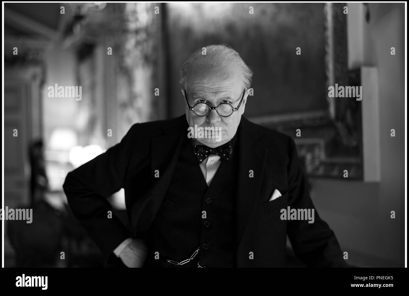 Gary oldman black and white stock photos images alamy