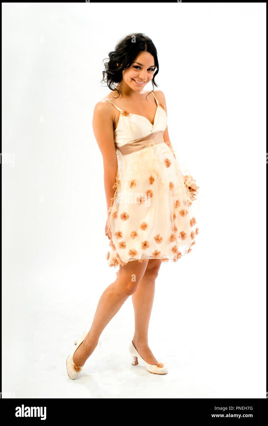 4797e8e93 Vanessa Hudgens High School Musical Stock Photos   Vanessa Hudgens ...