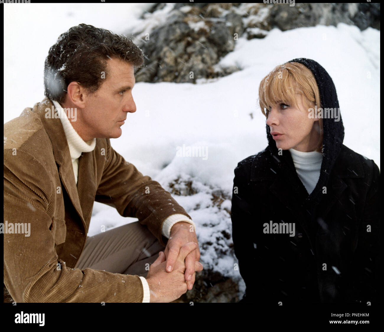 aff8706e0f117a Donna Anderson Stock Photos & Donna Anderson Stock Images - Alamy
