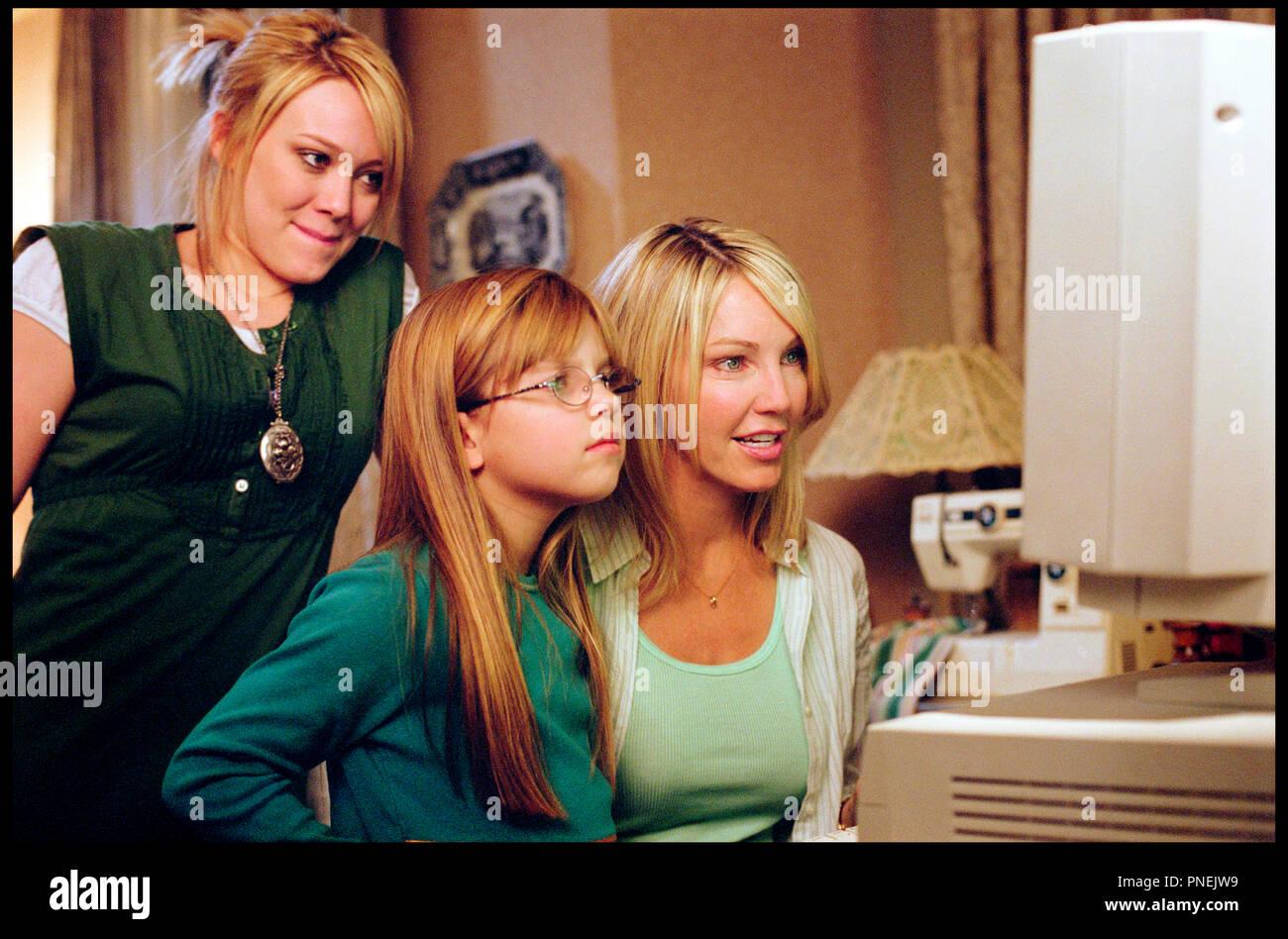 Chrissy Teigen,Simmone Jade Mackinnon Adult video Amy Schumer,Marianne Gaba