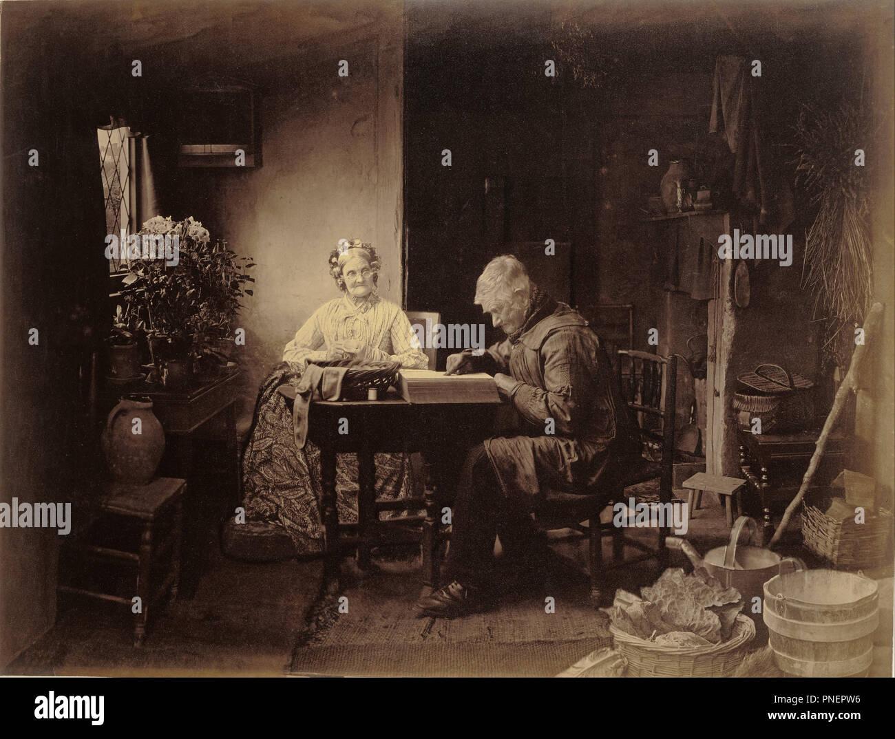 Print 1877 Stock Photos & Print 1877 Stock Images - Alamy
