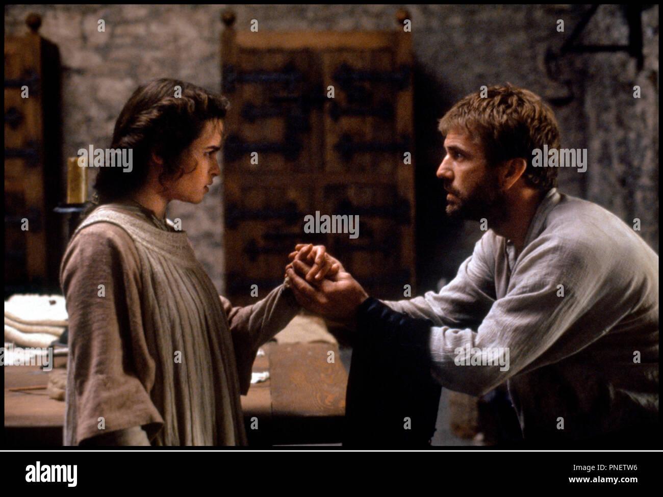 hamlet zeffirelli  Prod DB © Warner Bros / DR HAMLET (HAMLET) de Franco Zeffirelli ...