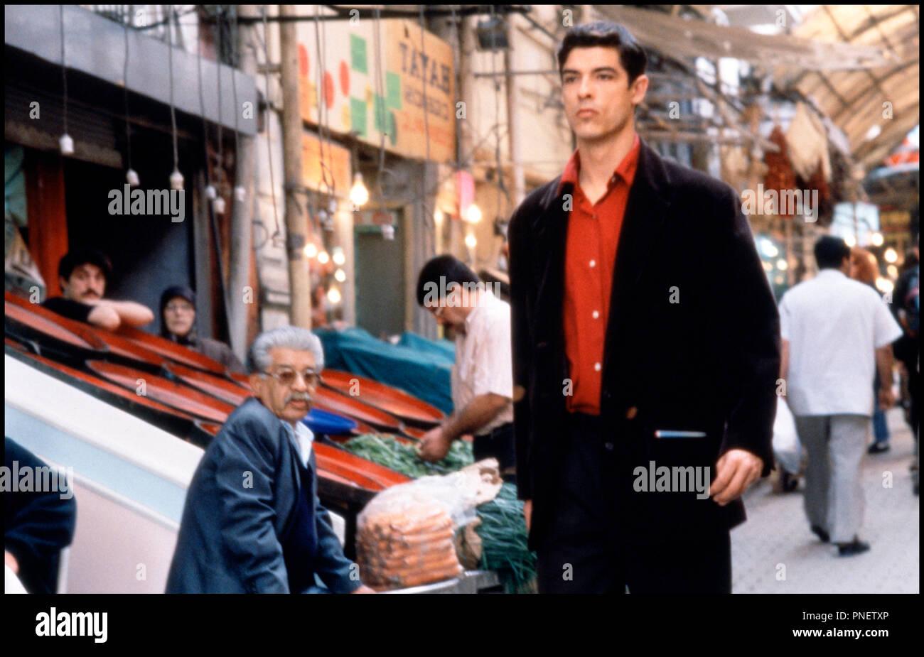 Mehmet gunsur dating