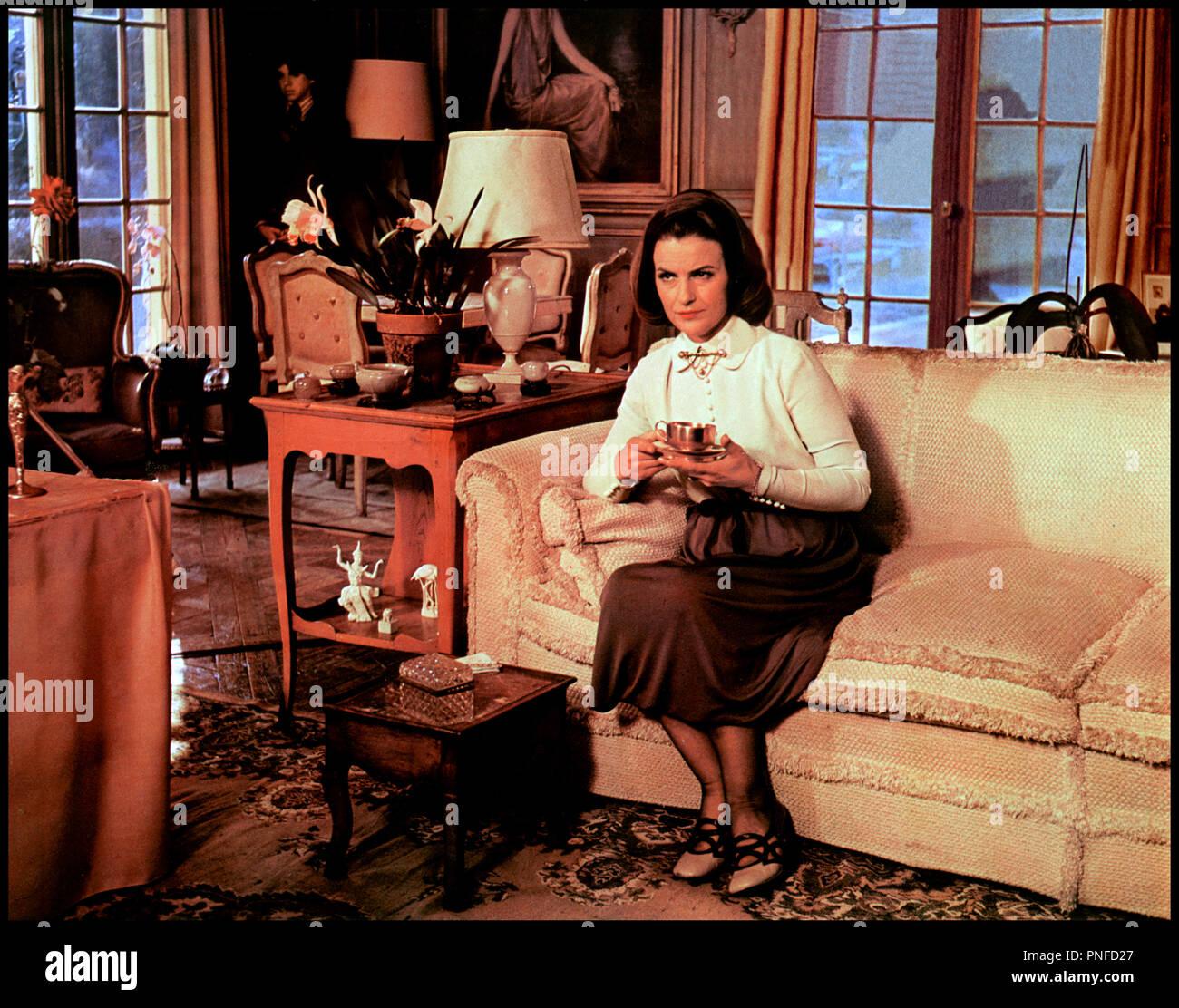 Dawn Lake,Bettina Carlos (B. 1987) Erotic pics & movies Marsha Hunt (actress, born 1946),Vicky Vette
