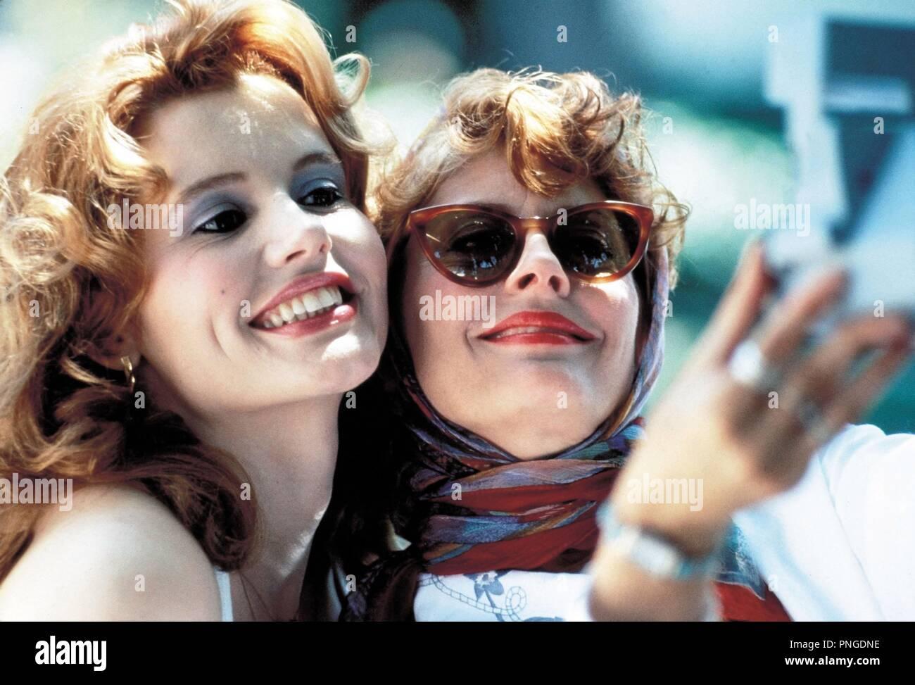 Susan Brown (American actress),Seika Kuze Hot video Russell Brand (born 1975),Annette Bening