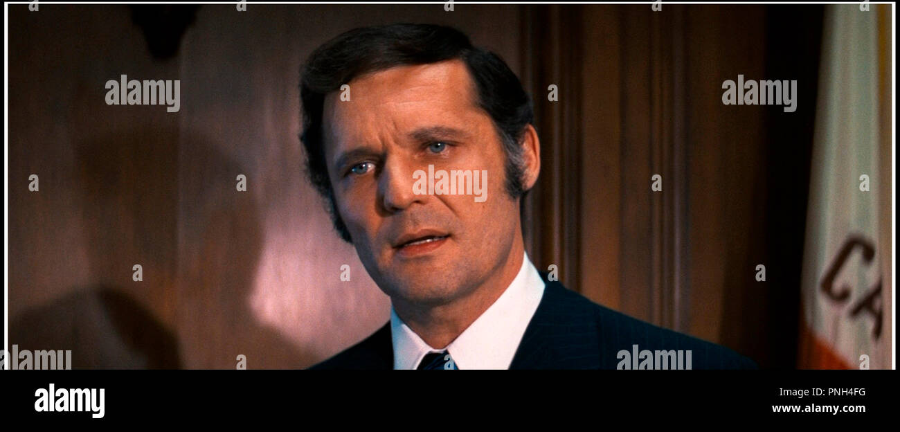 Dirty Harry Stock Photos & Dirty Harry Stock Images - Page 2