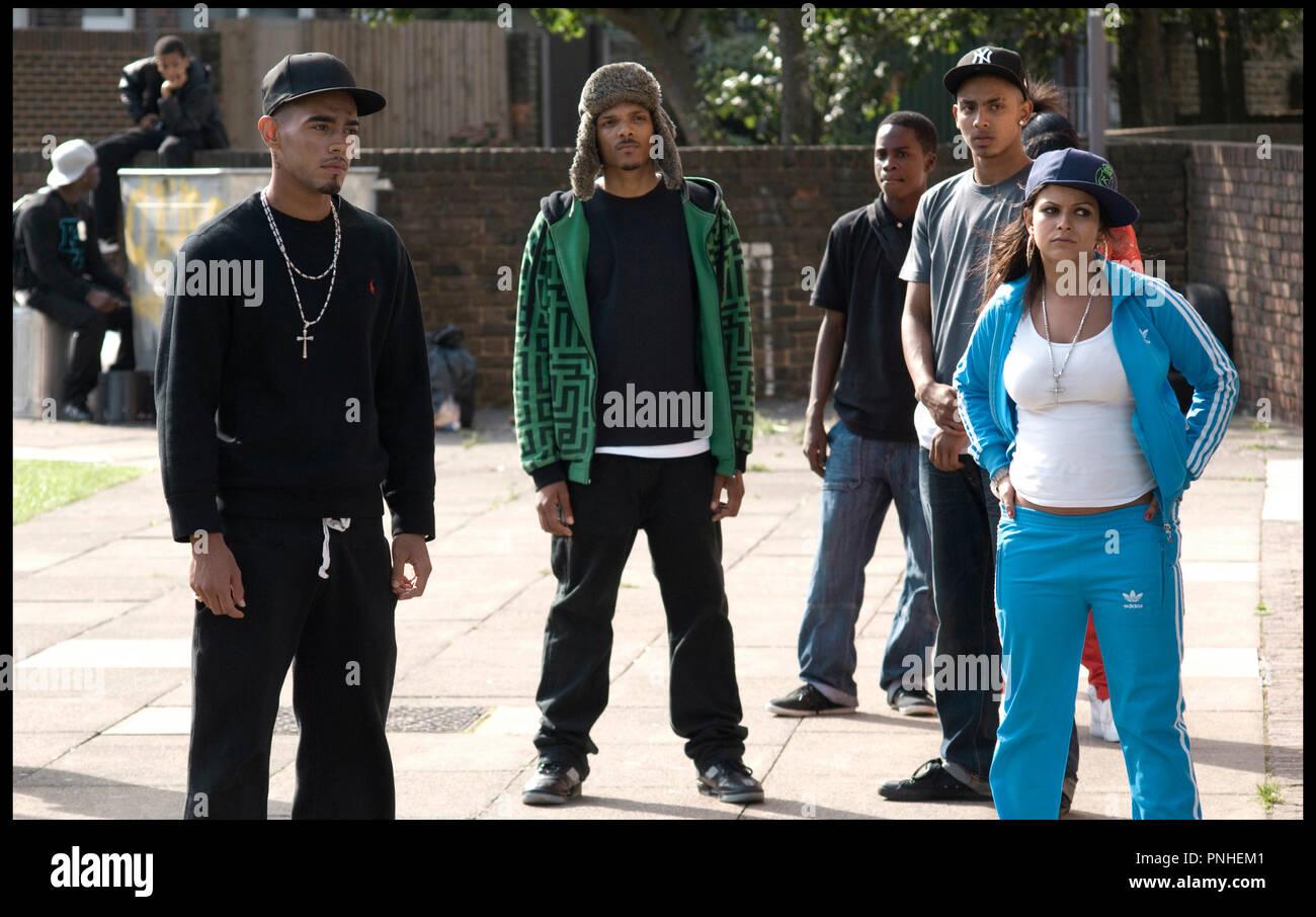 kaira film 2012