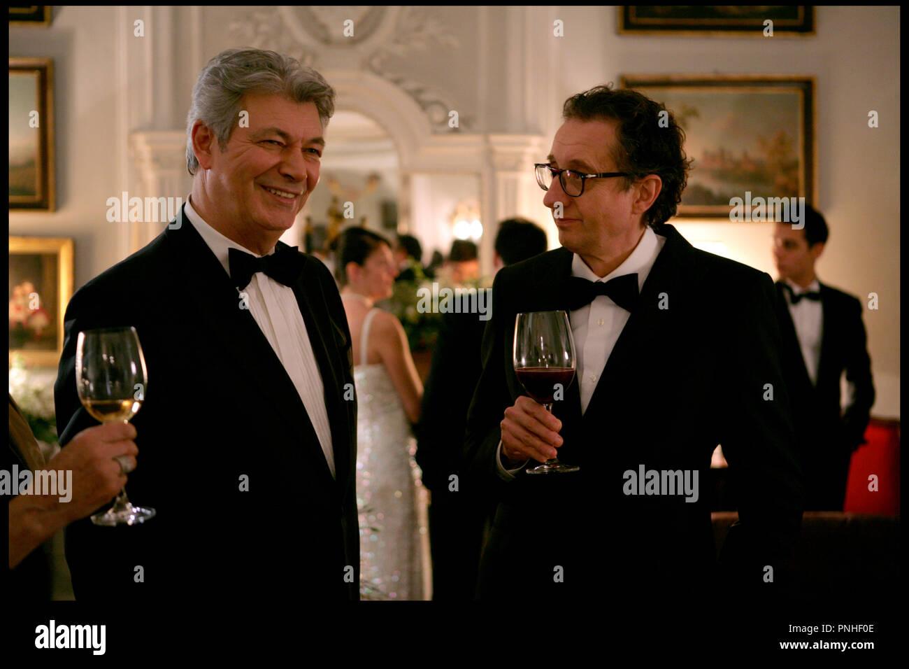 3fa7190d2 Cocktail Cinema Cocktail Stock Photos & Cocktail Cinema Cocktail Stock  Images - Alamy