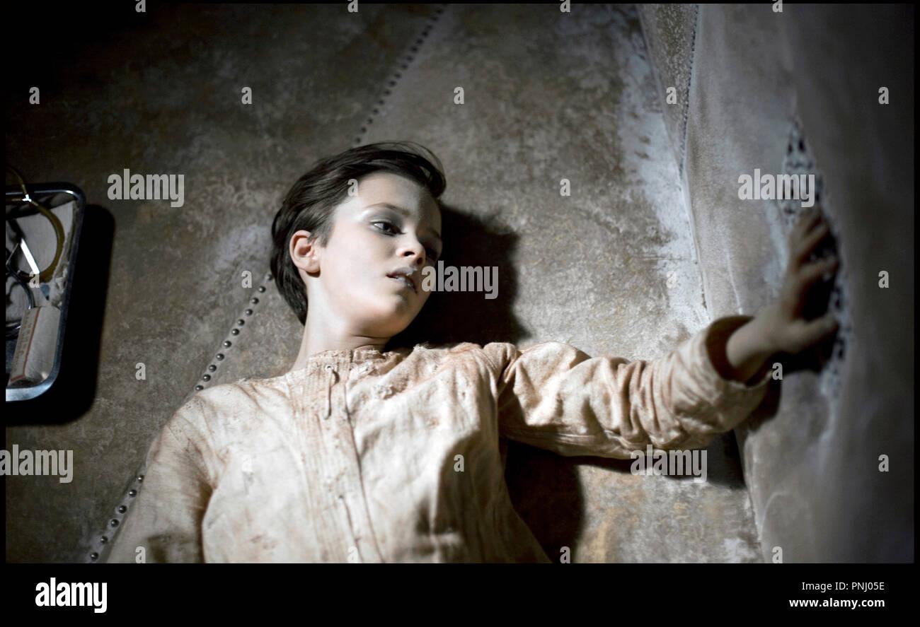 Prod DB © Les Films d'Antoine - Tobina Film - Fado Filmes