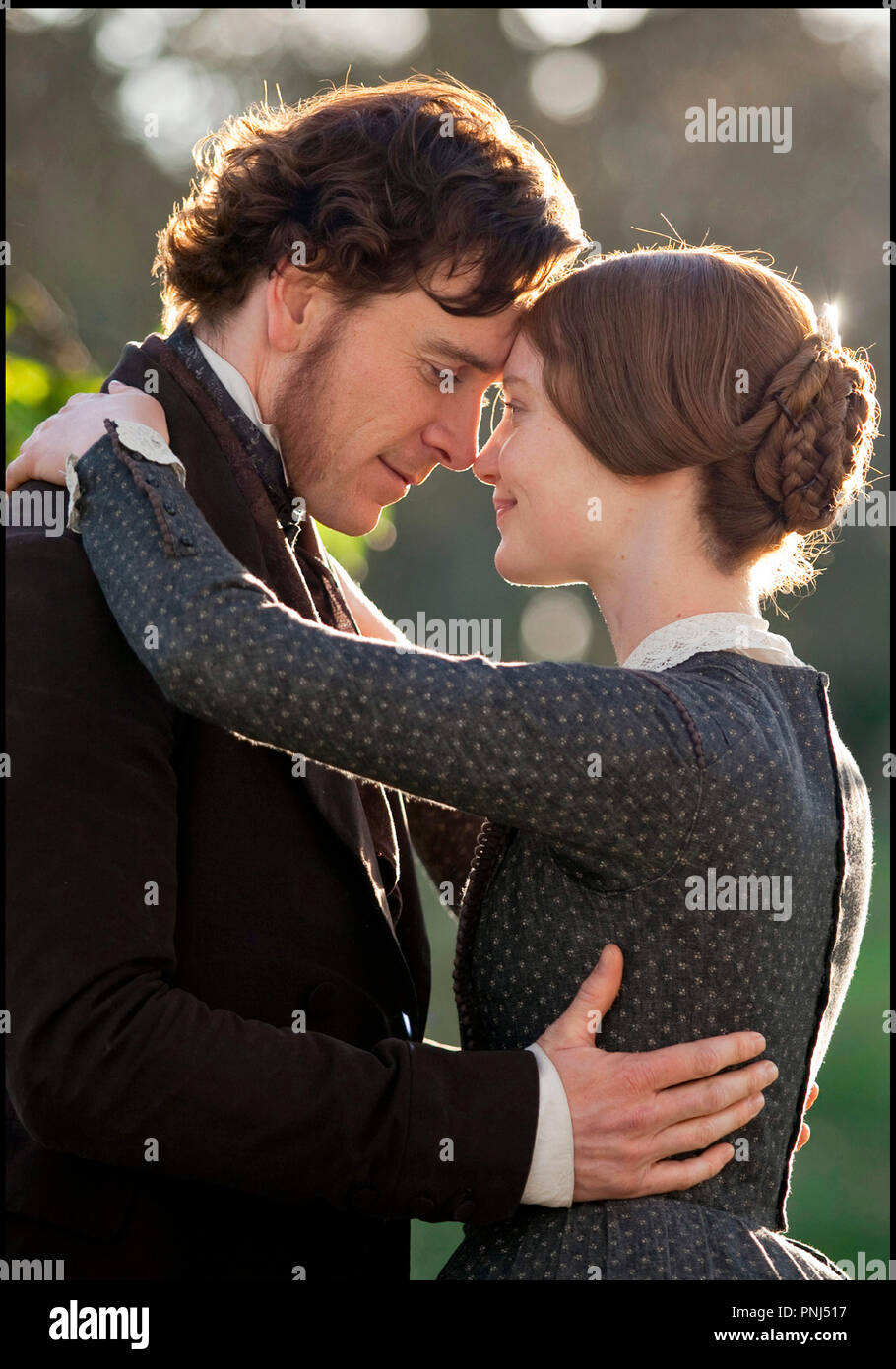 Jane eyre avec mia wasikowska dating - why is radiometric dating of sedimentary rocks rarely accurate