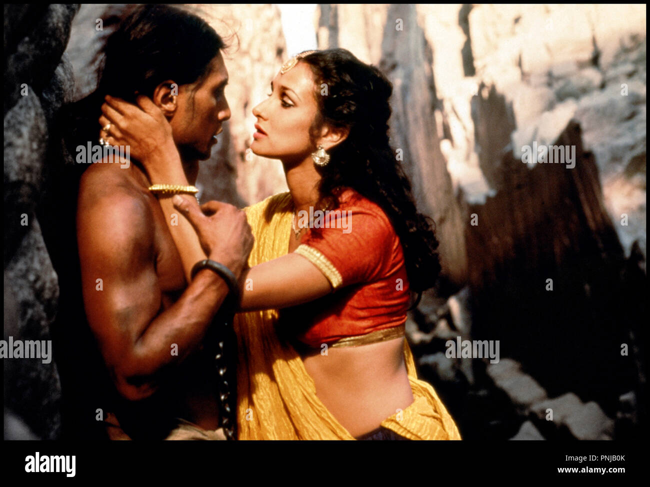 kamasutra a tale of love movie download free
