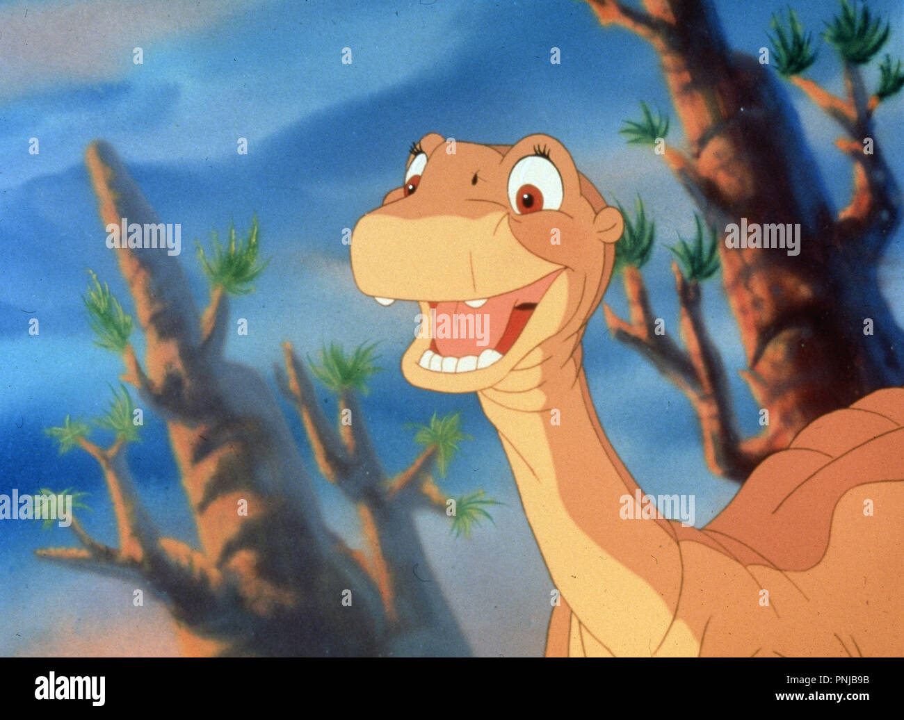 Land Before Time Stock Photos & Land Before Time Stock