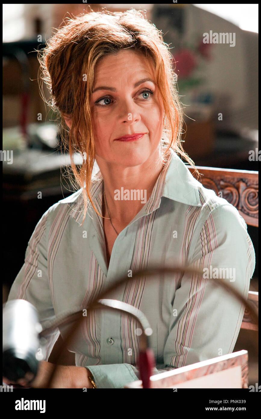 Margaret John XXX clip Jenilee Harrison born June 12, 1958 (age 60),Carolina Crescentini