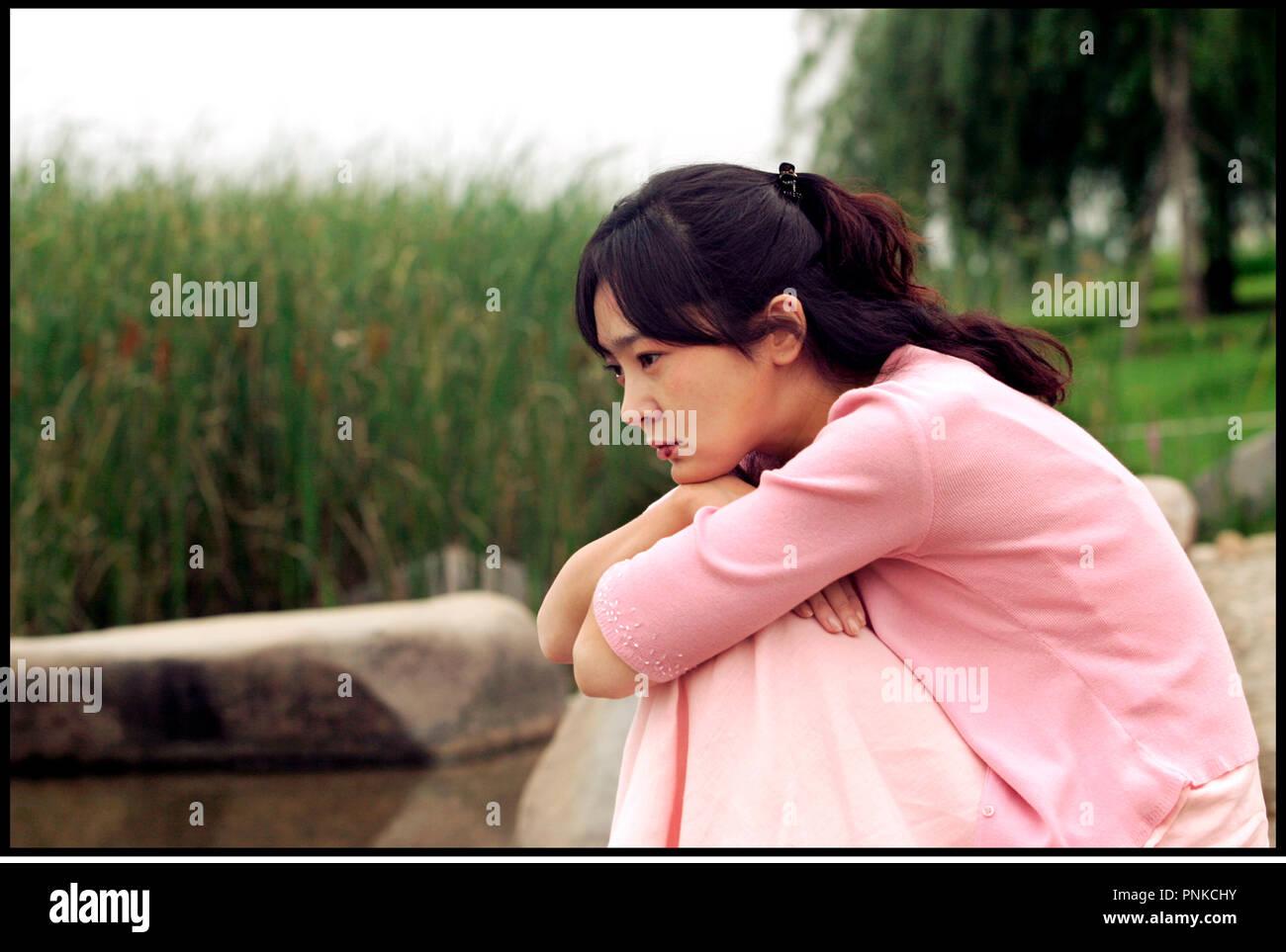 Ki-yeon Kim Nude Photos 20