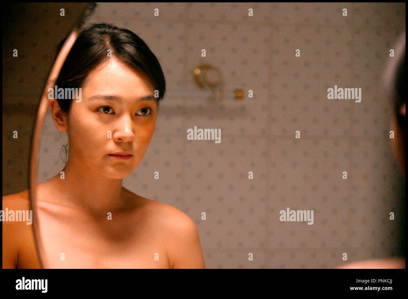 Ki-yeon Kim Nude Photos 58