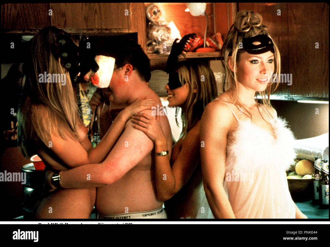 sexe orgie photos