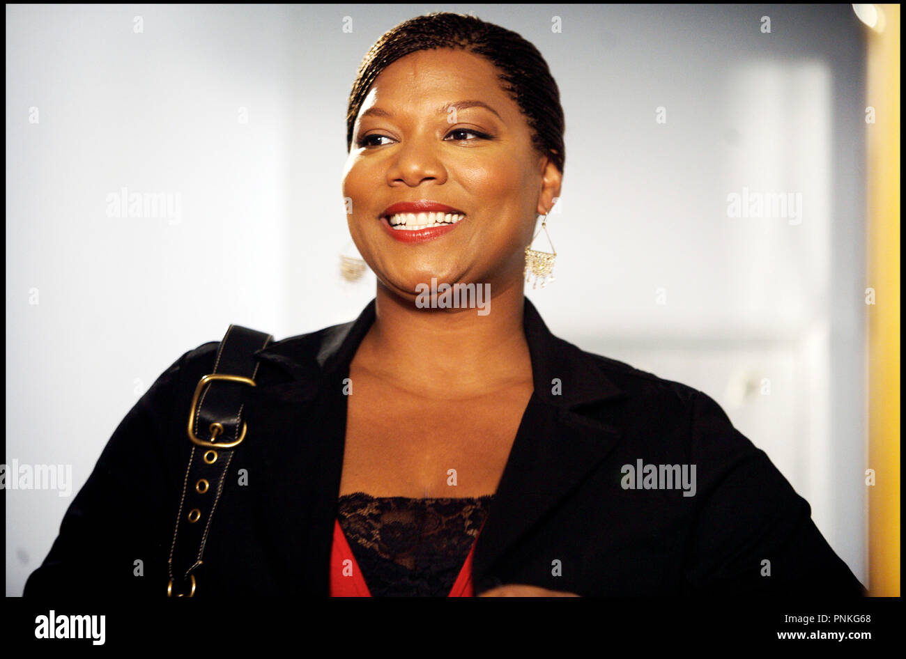 Hot Queen Latifah nude (13 foto and video), Topless, Sideboobs, Twitter, bra 2019
