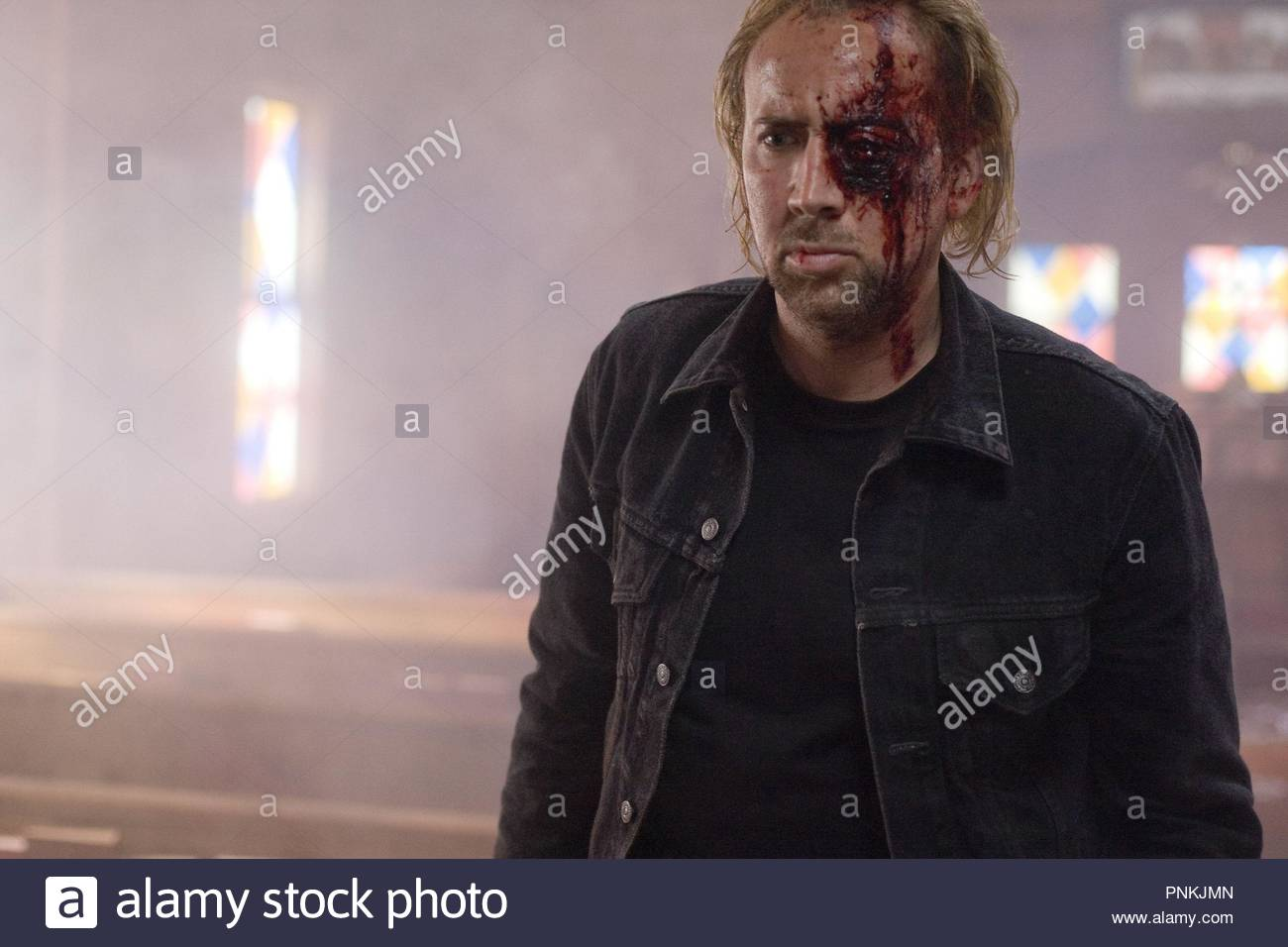 drive angry full movie download