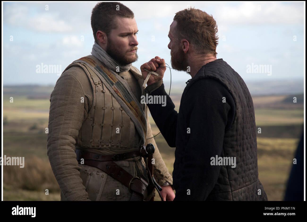 Download Film Macbeth 2015