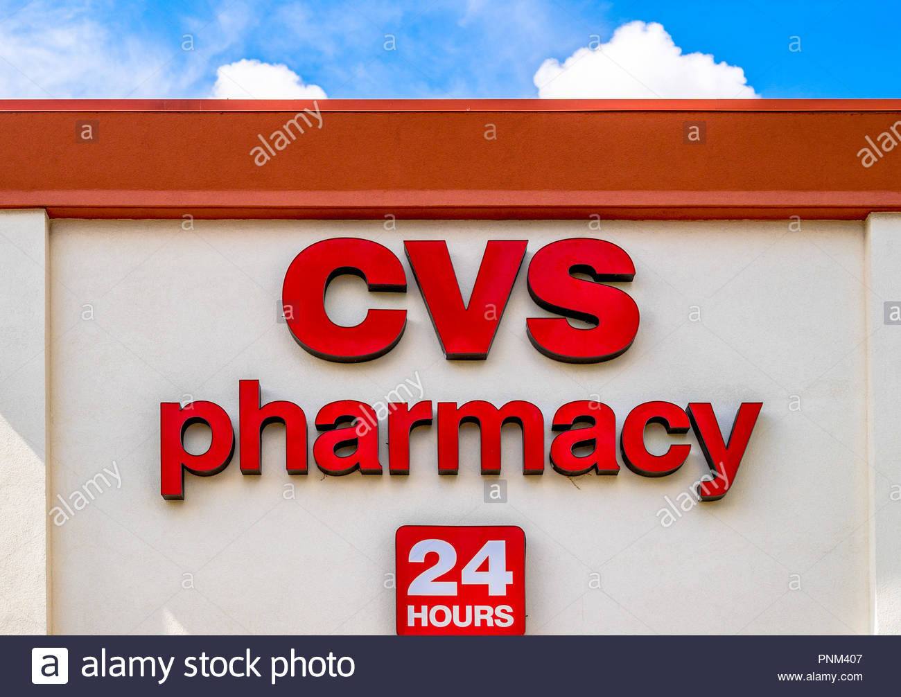 cvs pharmacy stock photos  u0026 cvs pharmacy stock images
