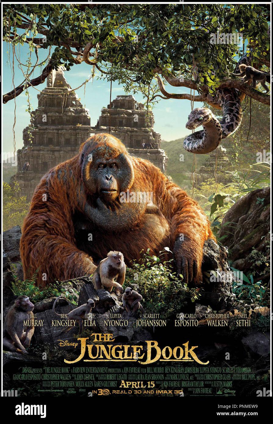 Prod Db C Walt Disney Pictures Fairview Entertainment