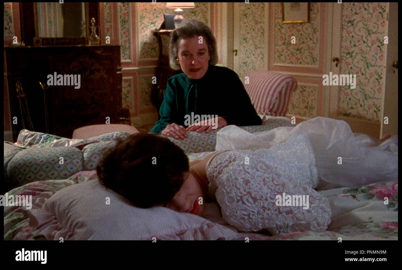 Anne Grey,Athina Cenci Erotic clip Nancy Wilson (jazz singer),Georgina Cates