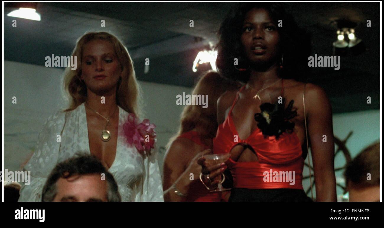 Valerie Azlynn,Adelle August Porno clips Gloria Piedimonte,Liv Tyler