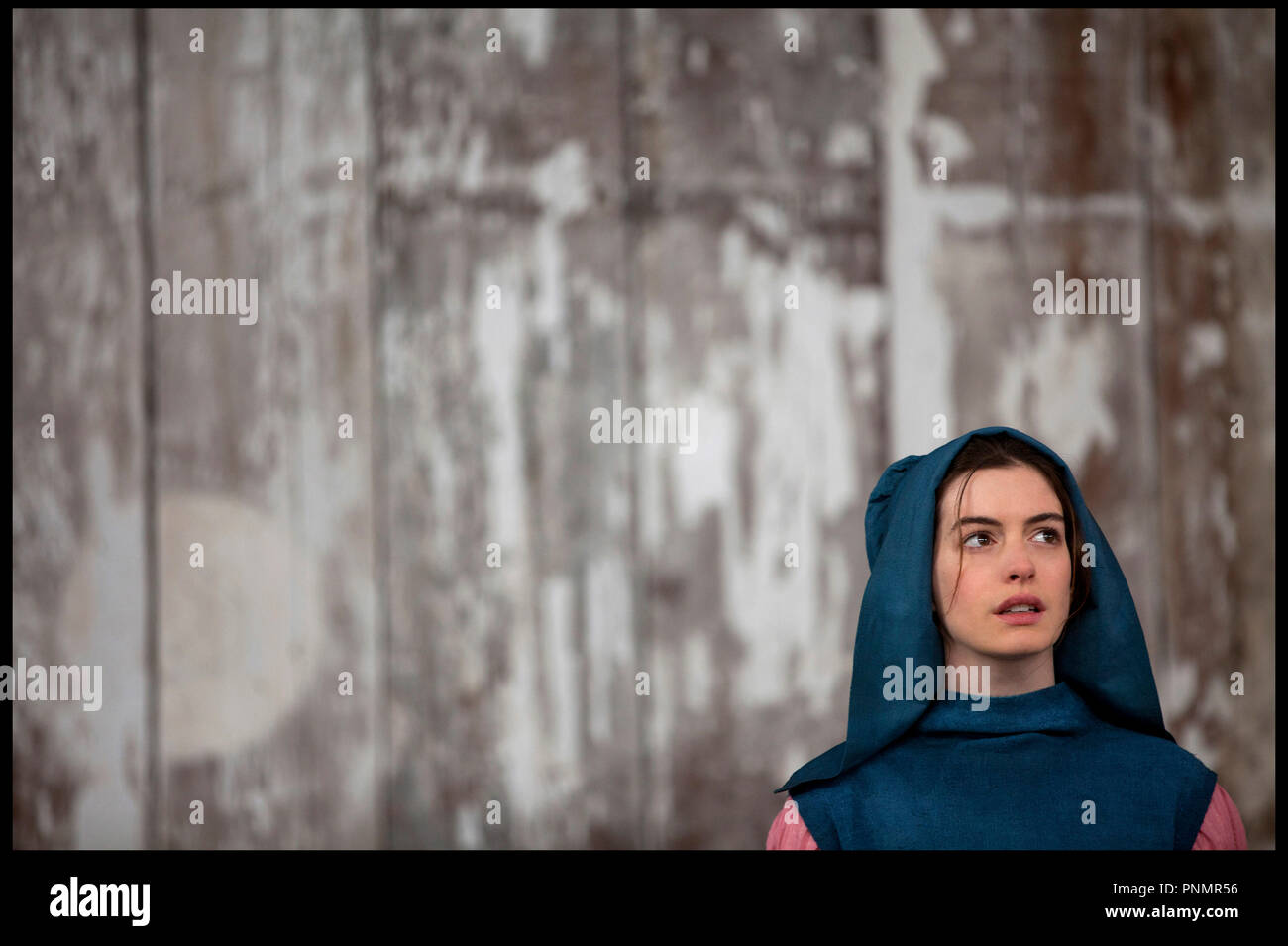Fantine Stock Photos And Images